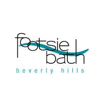 BeverlyHilssFootsieBath