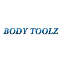 BodyToolz
