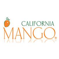 CaliforniaMango