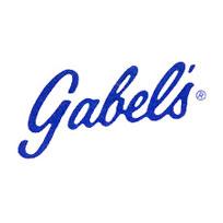 Gabels