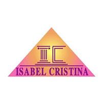 IsabelCristina