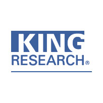 KingResearch
