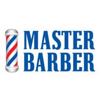 MasterBarber