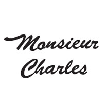 MonsieurCharles