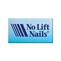 NoLiftNails