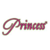 PrincessNails2