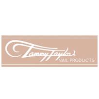 TammyTaylor