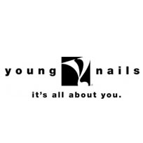 YoungNails
