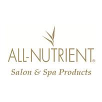 allnutrient