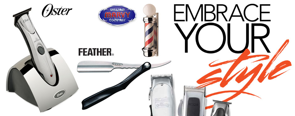barber-products