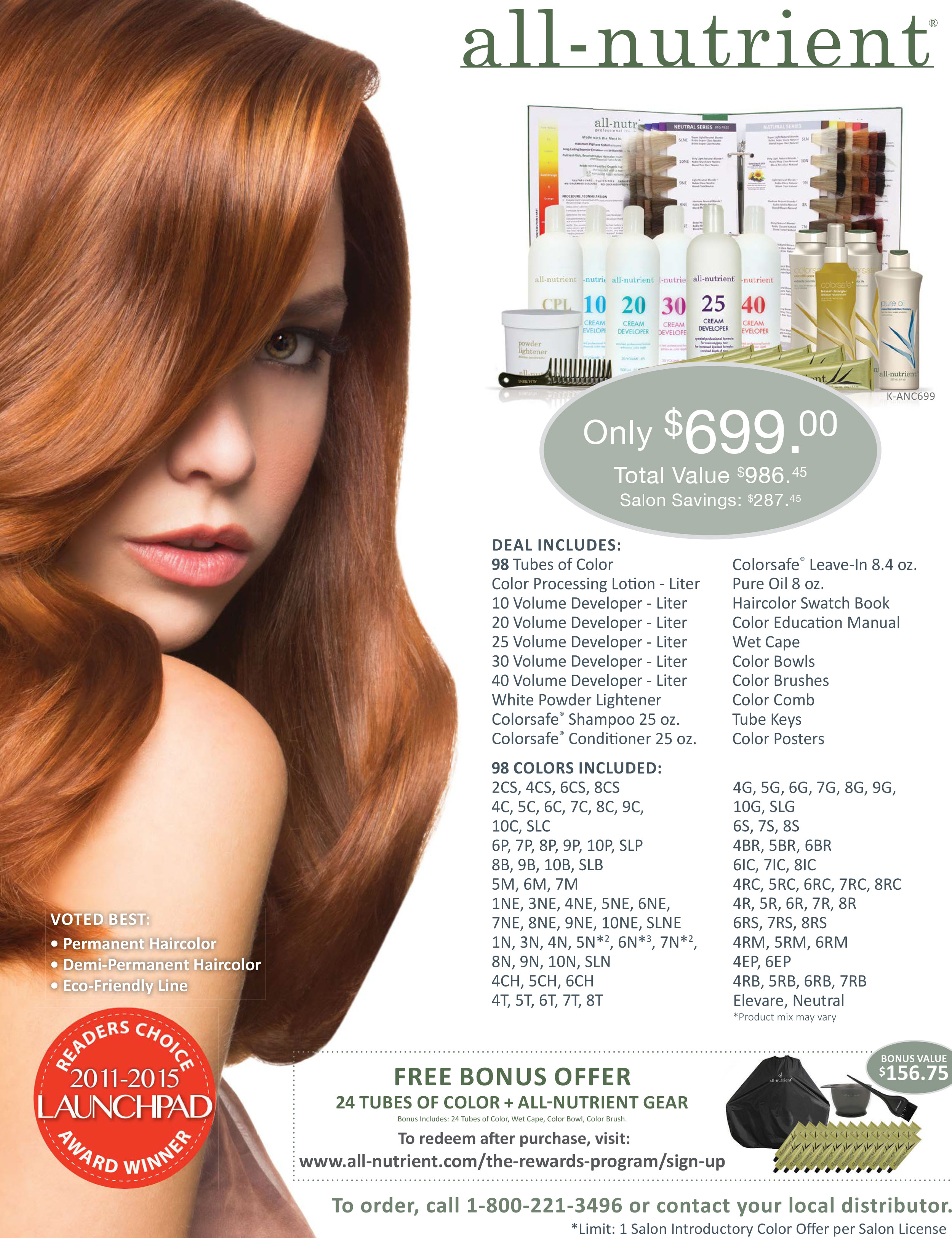 INTRO-HAIRCOLOR-DEALS-1