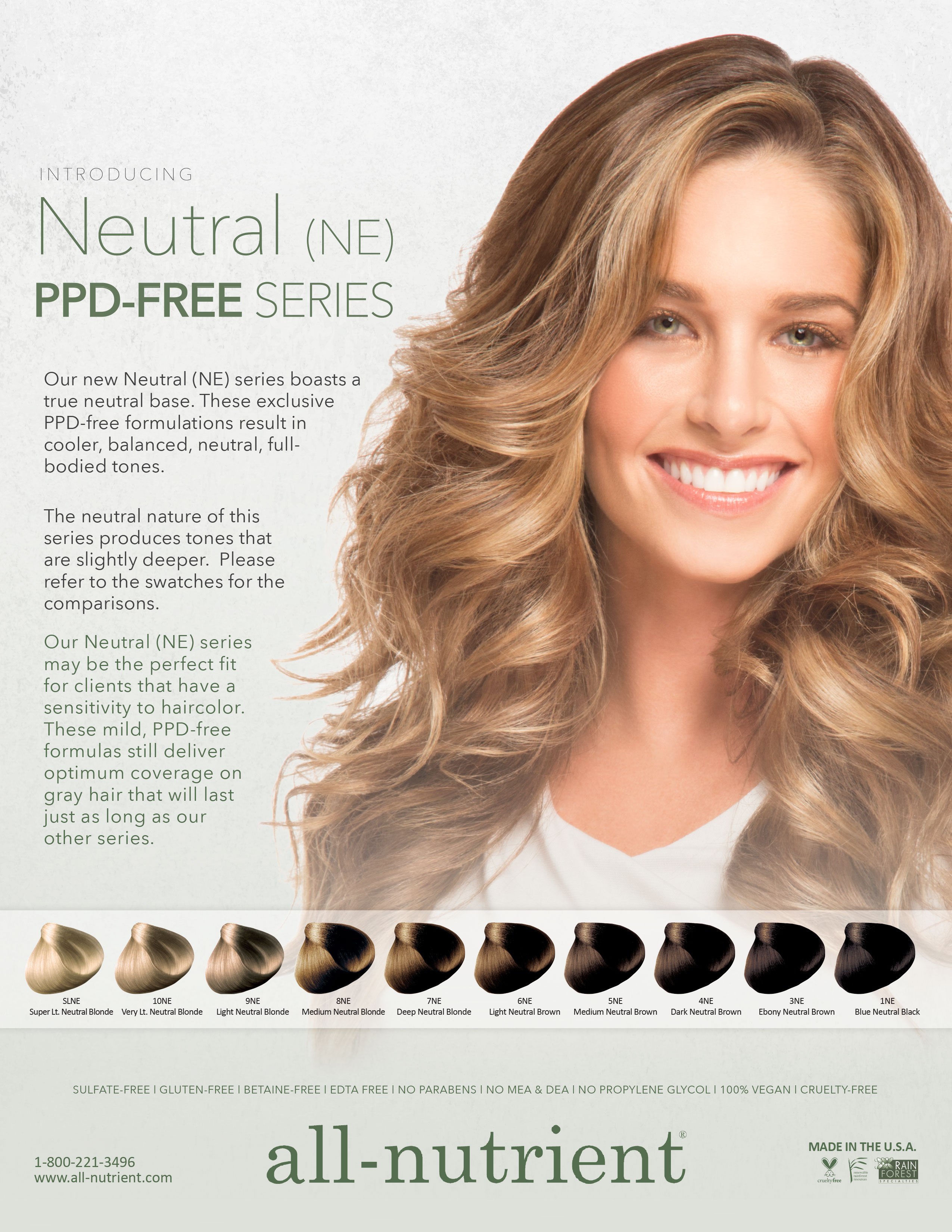 NEUTRAL-PPD-FREE-SERIES-1