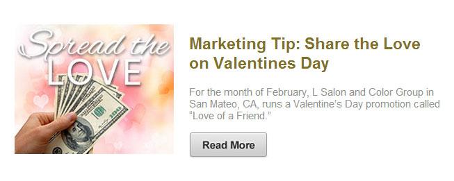 marketing-tip-image