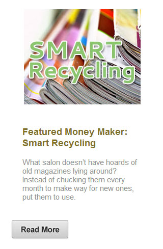 smart-recycling